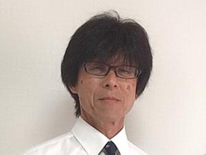 西村宗基 塾長